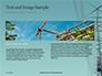 Construction Crane Presentation slide 14