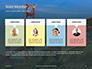 Golden Gate Bridge Presentation slide 18