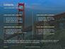 Golden Gate Bridge Presentation slide 2