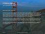Golden Gate Bridge Presentation slide 4