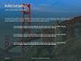 Golden Gate Bridge Presentation slide 7