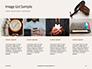 Tight Money Concept Presentation slide 16