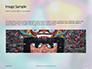 Street Art Presentation slide 10
