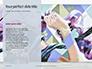 Street Art Presentation slide 9