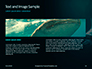 Hammerhead Shark in Deep Water Presentation slide 14