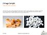 Lump Sugar Cubes Presentation slide 11