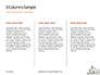 Lump Sugar Cubes Presentation slide 6