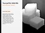 Lump Sugar Cubes Presentation slide 9