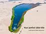 Ica Desert Presentation slide 1