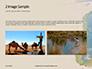 Ica Desert Presentation slide 11