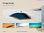 Ica Desert Presentation slide 13