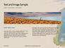 Ica Desert Presentation slide 14