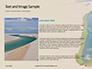 Ica Desert Presentation slide 15