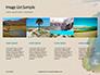 Ica Desert Presentation slide 16