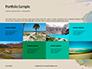 Ica Desert Presentation slide 17