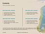 Ica Desert Presentation slide 2