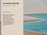 Ica Desert Presentation slide 9