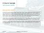 Snowplow Removing Snow Presentation slide 4