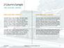 Snowplow Removing Snow Presentation slide 5