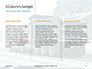 Snowplow Removing Snow Presentation slide 6