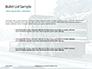 Snowplow Removing Snow Presentation slide 7