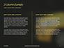 Yellow Taxi Cab Presentation slide 5