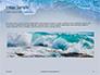 Ocean Surf Foam Presentation slide 10
