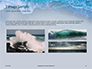 Ocean Surf Foam Presentation slide 12