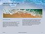 Ocean Surf Foam Presentation slide 14