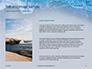 Ocean Surf Foam Presentation slide 15