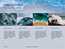 Ocean Surf Foam Presentation slide 16