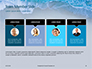 Ocean Surf Foam Presentation slide 18