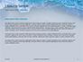 Ocean Surf Foam Presentation slide 4