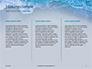 Ocean Surf Foam Presentation slide 6
