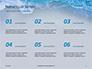 Ocean Surf Foam Presentation slide 8