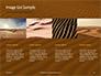Patterns on Sand Presentation slide 16