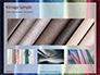 Colorful Silk Fabric Presentation slide 13