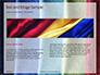 Colorful Silk Fabric Presentation slide 14