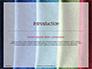 Colorful Silk Fabric Presentation slide 3