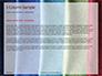 Colorful Silk Fabric Presentation slide 4
