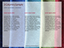 Colorful Silk Fabric Presentation slide 6
