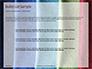 Colorful Silk Fabric Presentation slide 7