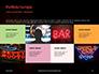 Neon Bar Sign Presentation slide 17