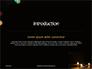 Candles Lit on Occasion of Diwali Festival Presentation slide 3