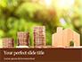 Real Estate Investments Presentation slide 1