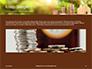 Real Estate Investments Presentation slide 10