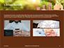 Real Estate Investments Presentation slide 12