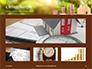Real Estate Investments Presentation slide 13