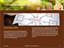 Real Estate Investments Presentation slide 14