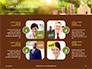Real Estate Investments Presentation slide 20